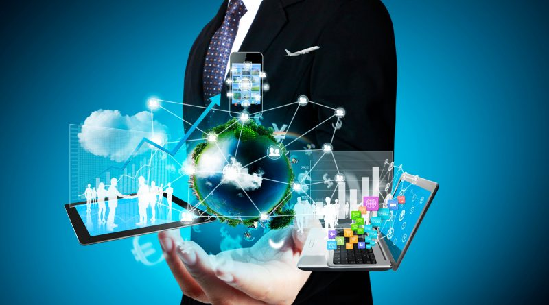 製造業者、競合他社の分析、現在の傾向、業界の成長、需要、範囲、価格、予測2025年によるデジタル採用プラットフォームソフトウェア市場の洞察2019-エクスプレスワイヤー